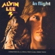 Lee,Alvin :In Flight