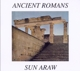 Sun Araw :Ancient Romans