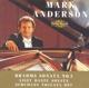 Anderson,Mark :Klaviersonate 3/Dante Sonata