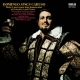 Domingo,Placido :Placido Domingo: Domingo sings Caruso