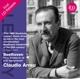 Arrau,Claudio :Klavierkonzert 31,32 & 23