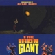OST/Kamen,Michael :Der Gigant aus dem All (OT: Th