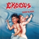 Exodus :Bonded By Blood