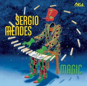 Mendes,Sergio