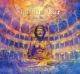 Buddha Bar Presents/Various :Classical-Zenfonia