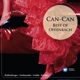 Various :Can-Can-Best Of Offenbach