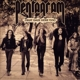Pentagram :First Daze Here Too (2CD Reissue)