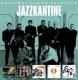 Jazzkantine :Original Album Classics