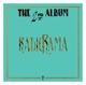 Radiorama :The Second (30th Anniversary E