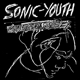 Sonic Youth :Confusion Is Sex