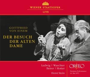 Ludwig/Beirer/Hotter/Stein/Waechter/WSO/%2B