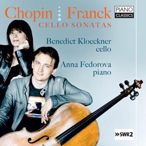 Fedorova,Anna/Kloeckner,Benedict
