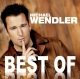 Wendler,Michael :Best Of