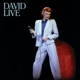 Bowie,David :David Live-2005 Mix (2016 Remastered Version)