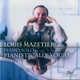 Mazetier,Louis :Pianistically Yours