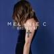 Melanie C :Version of Me