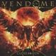Place Vendome :Close To The Sun