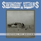 Swingin' Utters :Fistful Of Hollow