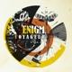 Enigma :Voyageur