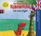 Schepmann,Philipp/Metcalf,Robert :Englisch Lernen Mit Dem Kleine Drachen Kokosnuss