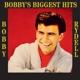 Rydell,Bobby :Bobby's Biggest Hits