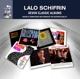 Schifrin,Lalo :7 Classic Albums