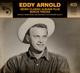 Arnold,Eddy :7 Classic Albums