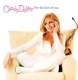 Dulfer,Candy :For The Love Of You