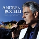 Bocelli,Andrea :Love In Portofino (Remastered)