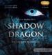 Otts,Kristin Briana :Shadow Dragon.Die falsche Prinzessin (1)