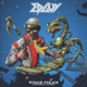 Edguy :Space Police-Defenders Of The Crown