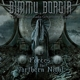 Dimmu Borgir :Forces of the Northern Night