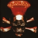 Krokus :Headhunter (Lim.Collector's Edition)