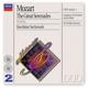 Marriner,Neville/AMF :Serenaden.KV 239,250,320,525/Marsch/+