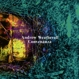 Weatherall,Andrew :Convenanza