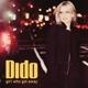 Dido :Girl Who Got Away