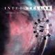 Zimmer,Hans :Interstellar/OST
