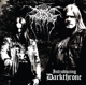 Darkthrone :Introducing Darkthrone