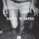 Tapes 'n Tapes :Outside