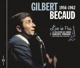 Becaud,Gilbert :Live In Paris 1956-1962