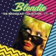 Blondie :Broadcast Collection '77-'79