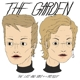 Garden,The :The Life & Times Of A Paperclip