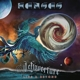 Kansas :Leftoverture Live & Beyond