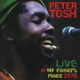 Tosh,Peter :Live At My Father's Place