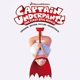 OST/Various :Captain Underpants: The First Epic Movie
