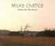 Milky Chance :Down By The River (2 Track)
