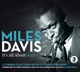 Davis,Miles :It's all about Jazz