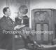 Porcupine Tree :Recordings (Digipak)