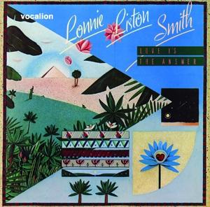 Smith,Lonnie Liston