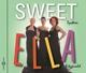 Sweet System :Sweet Ella (Fitzgerald)